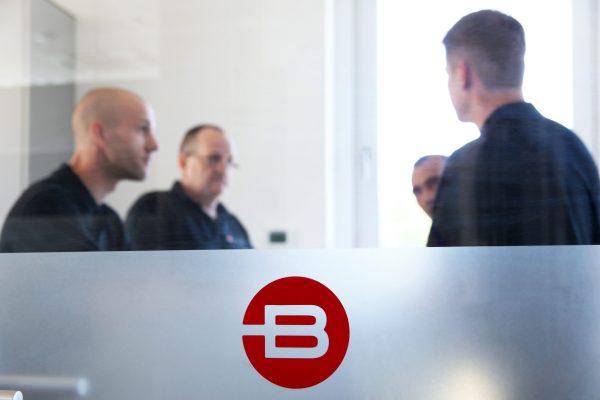 Braunkabel GmbH People