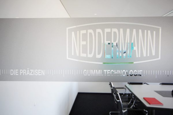 Neddermann GmbH Architektur